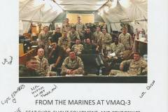 Letter-from-marines-OMM